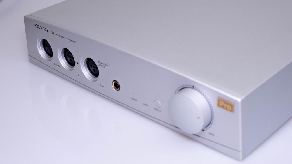 DSCF5255.jpg