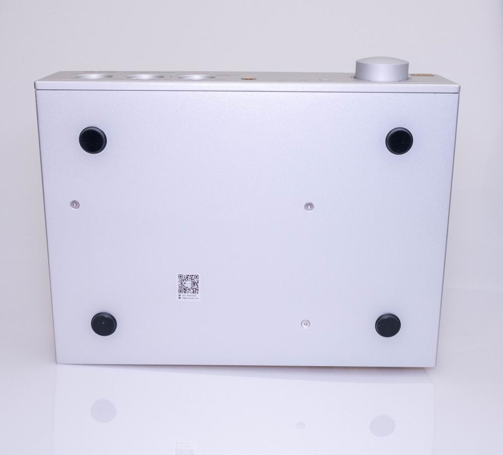 DSCF5258.jpg