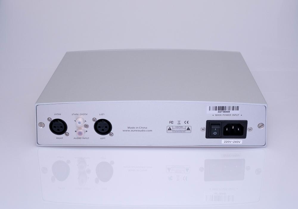 DSCF5261.jpg