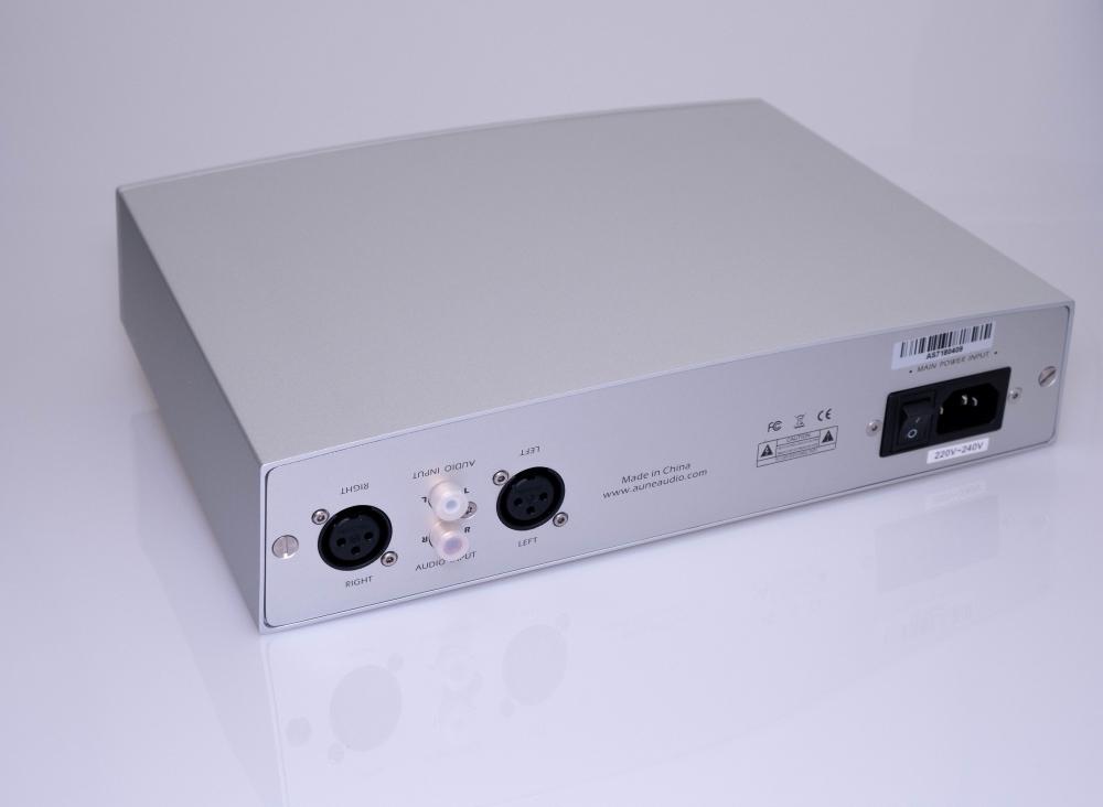 DSCF5262.jpg
